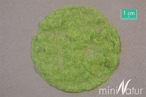 miniNatur Grasvezel 2mm - Lente - 50g - H0 (1:87) - (002-21)
