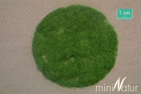 miniNatur Grasvezel 2mm - Zomer - 50g - H0 (1:87) - (002-22)