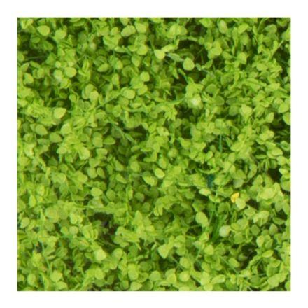 Silhouette Struiken / heggen - Voorjaar - 12 x 14 cm - (250-41)