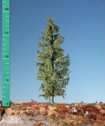 Silhouette Lariks - Zomer - ca. 39cm - 0-1 (1:45+) - (379-42)