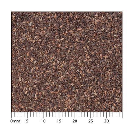Minitec Split - Rhyolith 1 (1:32) - Korrelgrootte op schaal conform klasse III - 1.000 ml - I (1:32) - (51-9241-06)