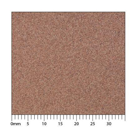 Minitec Steenslag/Porfier - Rhyolith 1 (1:32) - Korrelgrootte op schaal - 1.000 ml - I (1:32) - (51-9441-06)