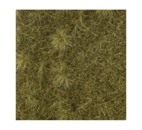 miniNatur Veeweide - Late herfst - ca. 8 x 15 cm - H0 (1:87) - (713-24MS)