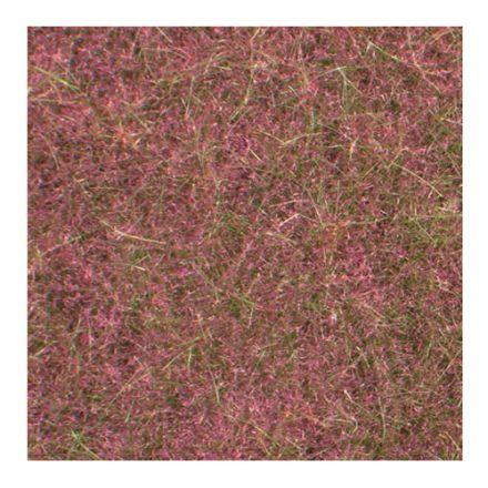 miniNatur Heide - Vroege herfst - ca. 63x50cm - H0 (1:87) - (730-23)