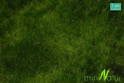miniNatur Vruchtbare weide - Zomer - ca. 63x50cm - H0 (1:87) - (733-22)