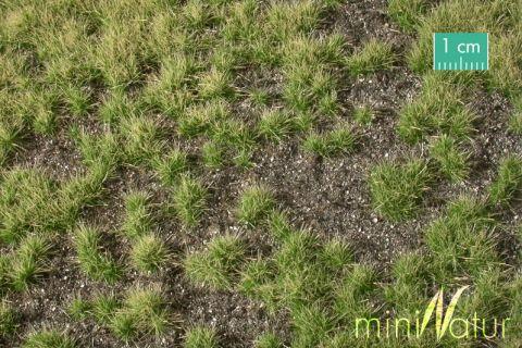 miniNatur Begroeide grond - Zomer - ca. 63x50cm - H0 (1:87) - (735-22)