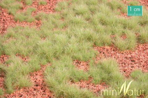 miniNatur Australian outback - Lente - ca. 63x50cm - H0 (1:87) - (736-21)