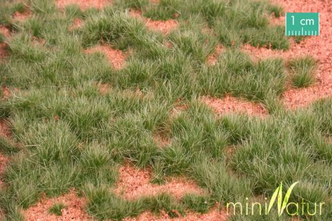 miniNatur Australian outback - Zomer - ca. 63x50cm - H0 (1:87) - (736-22)
