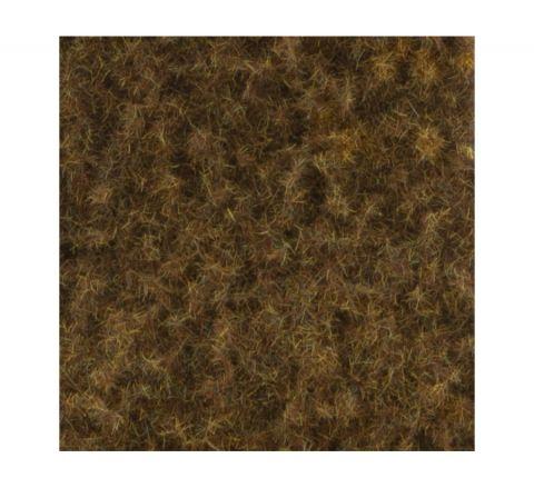 miniNatur Bosgrond - Lente - ca. 8 x 15 cm - H0 (1:87) - (740-21MS)