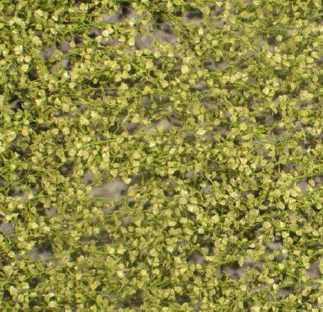 Silhouette Berkenloof - Lente - ca. 15x4cm - 0-1 (1:45+) - (910-31S)