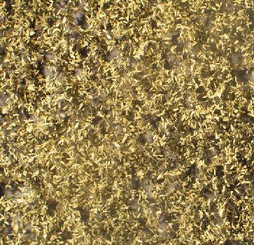 Silhouette Treurwilg loof - Late herfst - ca. 63x50cm - H0 (1:87) - (940-24G)