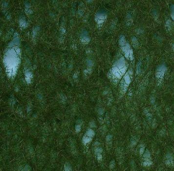Silhouette Groene spar - Zomer - ca. 63x50cm - 0-1 (1:45+) - (973-32G)